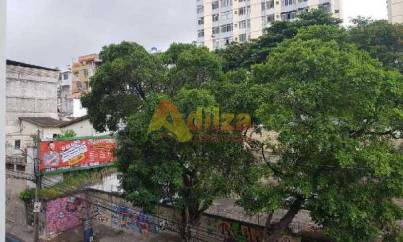 d8bddc5836039f7d256fe9f76b5438 - Apartamento À Venda - Rocha - Rio de Janeiro - RJ - TIAP20571 - 17