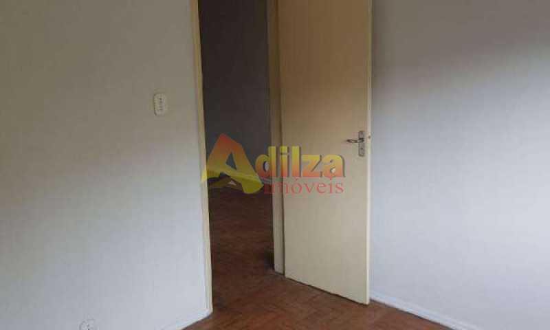 e3c58a8a32f3082e6a2fe22f05e7c1 - Apartamento À Venda - Rocha - Rio de Janeiro - RJ - TIAP20571 - 18