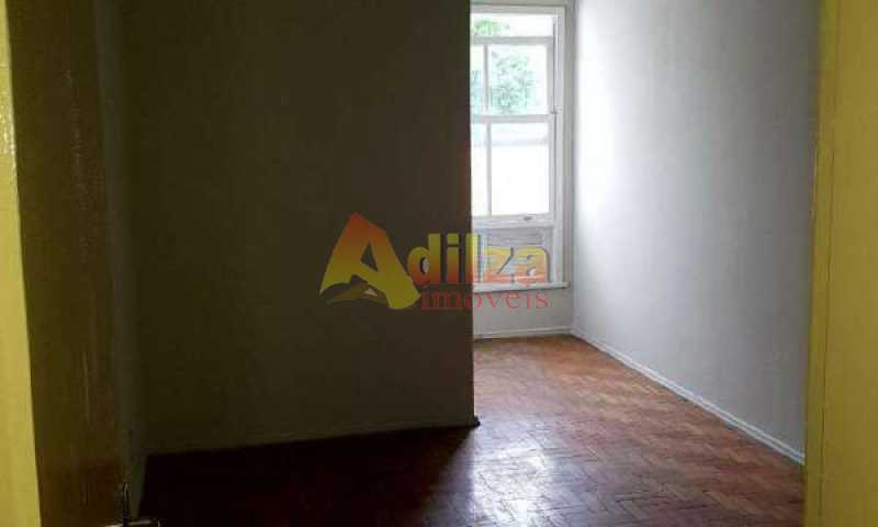 f6f6a790d040a9e56c6af7019eca52 - Apartamento À Venda - Rocha - Rio de Janeiro - RJ - TIAP20571 - 19