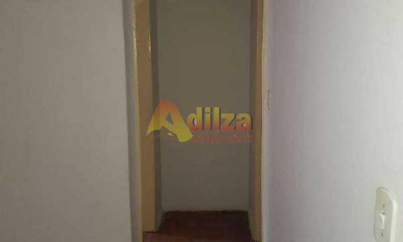 f741d6e40abe4a449cdb881fbf1281 - Apartamento À Venda - Rocha - Rio de Janeiro - RJ - TIAP20571 - 20