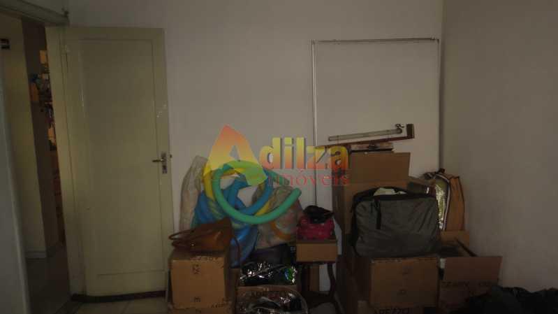 DSC07520 - Apartamento À Venda - Rio Comprido - Rio de Janeiro - RJ - TIAP10171 - 5