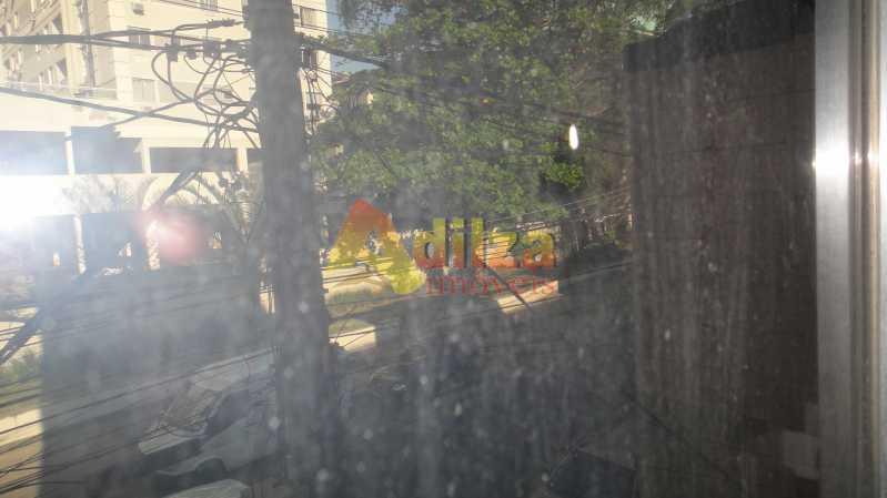 DSC07527 - Apartamento À Venda - Rio Comprido - Rio de Janeiro - RJ - TIAP10171 - 12
