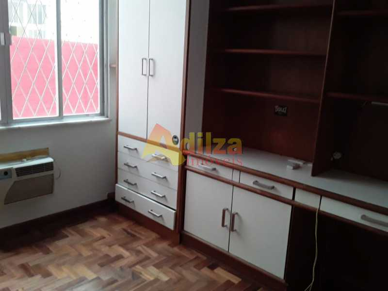 WhatsApp Image 2019-09-07 at 1 - Apartamento À Venda - Tijuca - Rio de Janeiro - RJ - TIAP30256 - 7