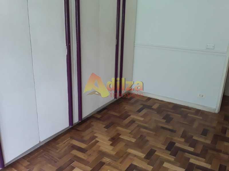 WhatsApp Image 2019-09-07 at 1 - Apartamento À Venda - Tijuca - Rio de Janeiro - RJ - TIAP30256 - 8