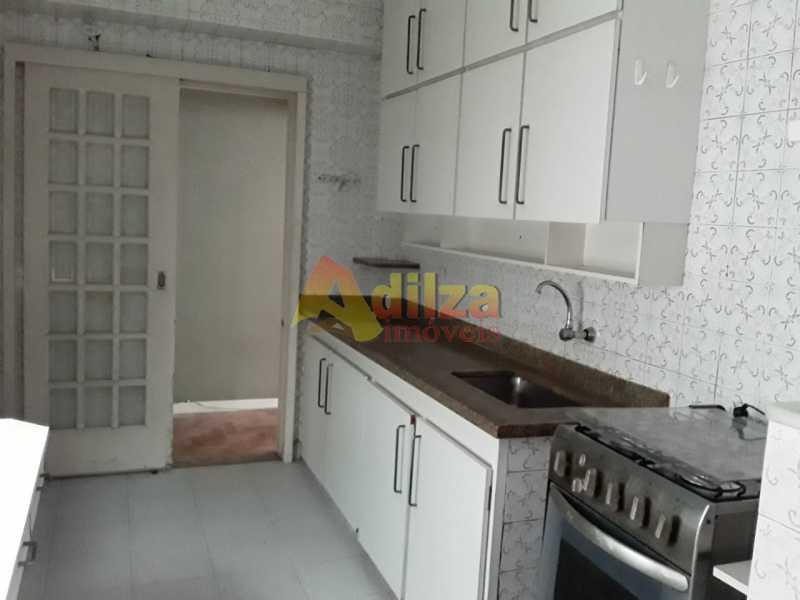 WhatsApp Image 2019-09-07 at 1 - Apartamento À Venda - Tijuca - Rio de Janeiro - RJ - TIAP30256 - 15