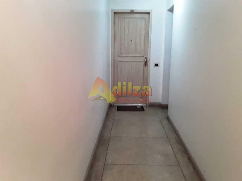 WhatsApp Image 2019-09-07 at 1 - Apartamento À Venda - Tijuca - Rio de Janeiro - RJ - TIAP30256 - 19