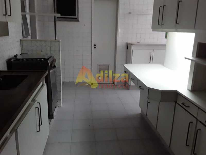 WhatsApp Image 2019-09-07 at 1 - Apartamento À Venda - Tijuca - Rio de Janeiro - RJ - TIAP30256 - 17