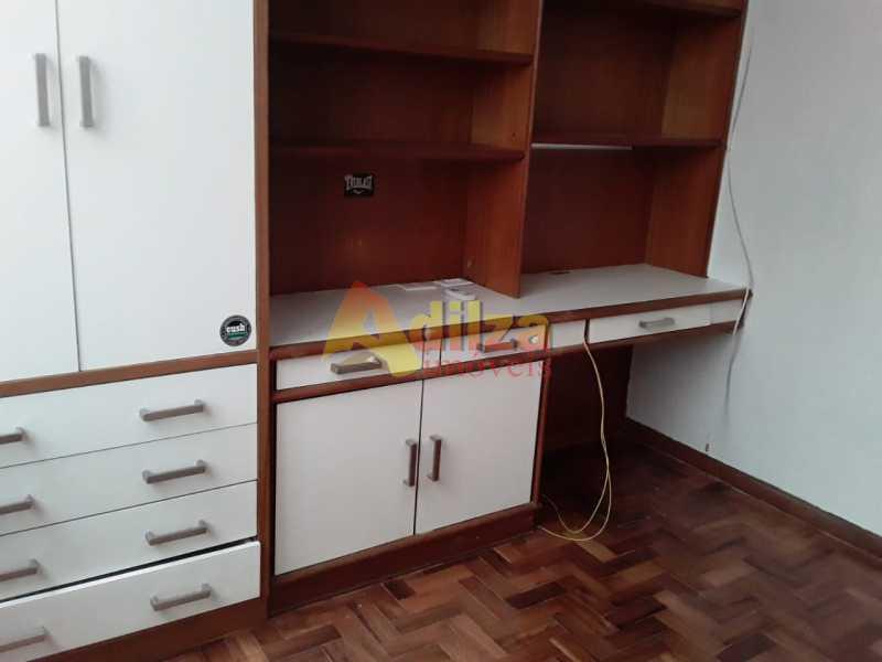 WhatsApp Image 2019-09-07 at 1 - Apartamento À Venda - Tijuca - Rio de Janeiro - RJ - TIAP30256 - 12