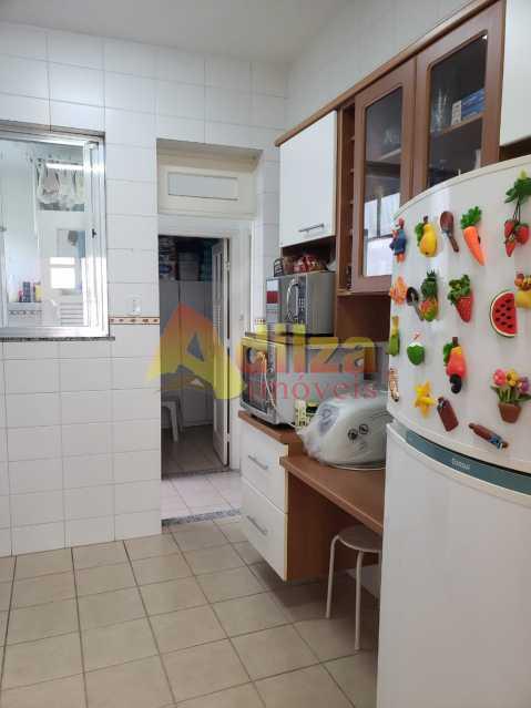 WhatsApp Image 2019-09-19 at 1 - Apartamento Rua Pereira de Siqueira,Tijuca,Rio de Janeiro,RJ À Venda,3 Quartos,114m² - TIAP30257 - 21