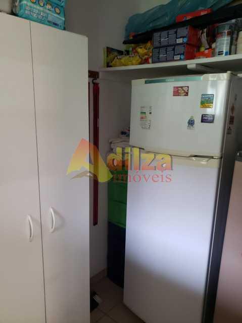 WhatsApp Image 2019-09-19 at 1 - Apartamento Rua Pereira de Siqueira,Tijuca,Rio de Janeiro,RJ À Venda,3 Quartos,114m² - TIAP30257 - 9