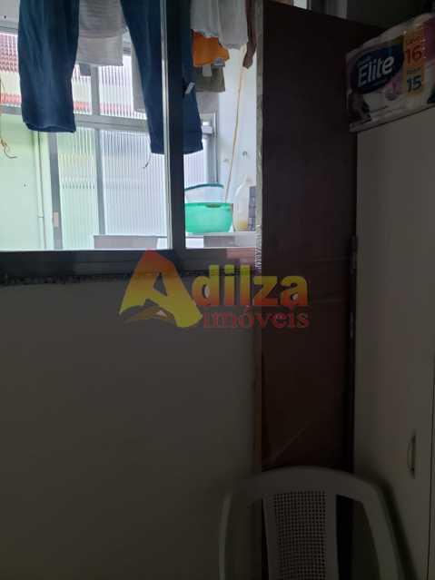 WhatsApp Image 2019-09-19 at 1 - Apartamento Rua Pereira de Siqueira,Tijuca,Rio de Janeiro,RJ À Venda,3 Quartos,114m² - TIAP30257 - 10
