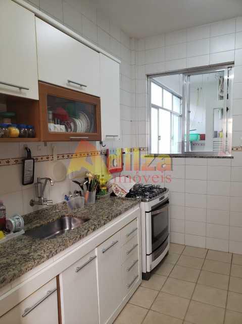 WhatsApp Image 2019-09-19 at 1 - Apartamento Rua Pereira de Siqueira,Tijuca,Rio de Janeiro,RJ À Venda,3 Quartos,114m² - TIAP30257 - 14