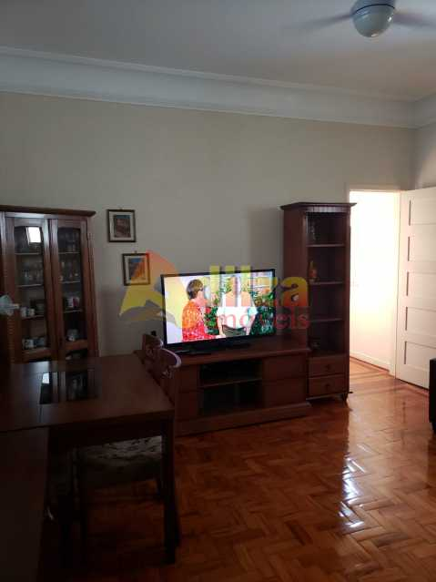 WhatsApp Image 2019-09-19 at 1 - Apartamento Rua Pereira de Siqueira,Tijuca,Rio de Janeiro,RJ À Venda,3 Quartos,114m² - TIAP30257 - 25