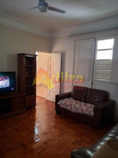 WhatsApp Image 2019-09-19 at 1 - Apartamento Rua Pereira de Siqueira,Tijuca,Rio de Janeiro,RJ À Venda,3 Quartos,114m² - TIAP30257 - 26