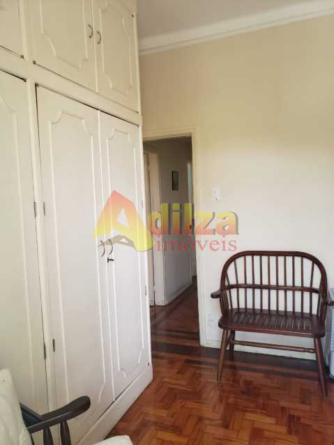 WhatsApp Image 2019-09-19 at 1 - Apartamento Rua Pereira de Siqueira,Tijuca,Rio de Janeiro,RJ À Venda,3 Quartos,114m² - TIAP30257 - 7