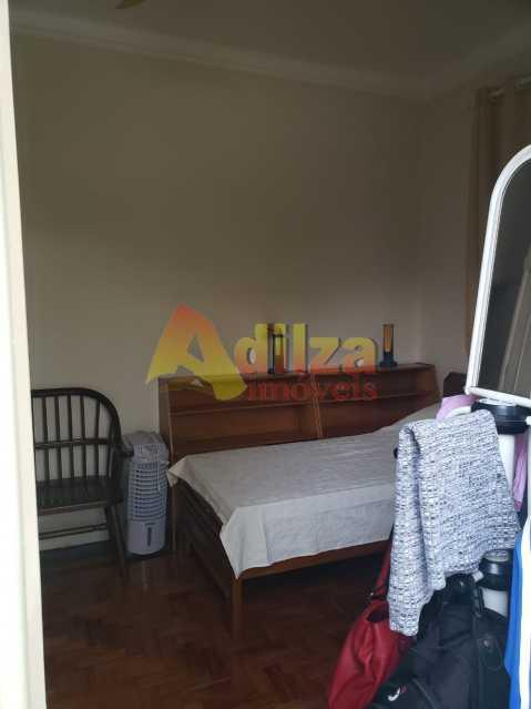 WhatsApp Image 2019-09-19 at 1 - Apartamento Rua Pereira de Siqueira,Tijuca,Rio de Janeiro,RJ À Venda,3 Quartos,114m² - TIAP30257 - 15