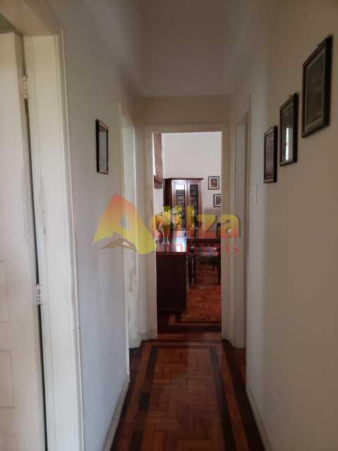 WhatsApp Image 2019-09-19 at 1 - Apartamento Rua Pereira de Siqueira,Tijuca,Rio de Janeiro,RJ À Venda,3 Quartos,114m² - TIAP30257 - 22