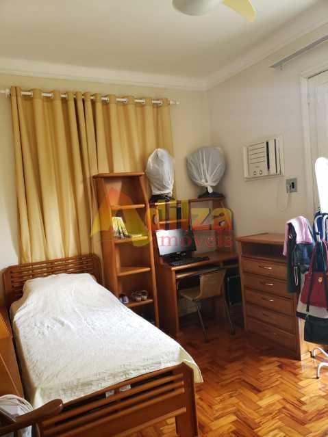 WhatsApp Image 2019-09-19 at 1 - Apartamento Rua Pereira de Siqueira,Tijuca,Rio de Janeiro,RJ À Venda,3 Quartos,114m² - TIAP30257 - 16