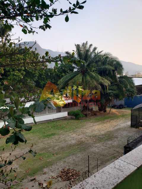 WhatsApp Image 2019-09-19 at 1 - Apartamento Rua Pereira de Siqueira,Tijuca,Rio de Janeiro,RJ À Venda,3 Quartos,114m² - TIAP30257 - 1