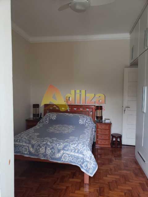 WhatsApp Image 2019-09-19 at 1 - Apartamento Rua Pereira de Siqueira,Tijuca,Rio de Janeiro,RJ À Venda,3 Quartos,114m² - TIAP30257 - 17