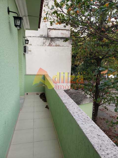 WhatsApp Image 2019-09-19 at 1 - Apartamento Rua Pereira de Siqueira,Tijuca,Rio de Janeiro,RJ À Venda,3 Quartos,114m² - TIAP30257 - 18