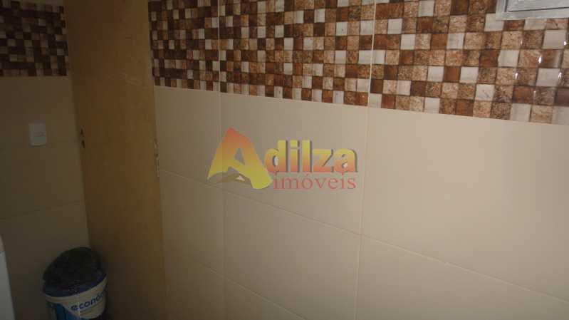 DSC07535 - Apartamento Rua Haddock Lobo,Tijuca, Rio de Janeiro, RJ À Venda, 1 Quarto, 40m² - TIAP10172 - 6