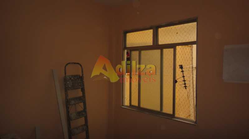 DSC07549 - Apartamento Rua Haddock Lobo,Tijuca, Rio de Janeiro, RJ À Venda, 1 Quarto, 40m² - TIAP10172 - 20
