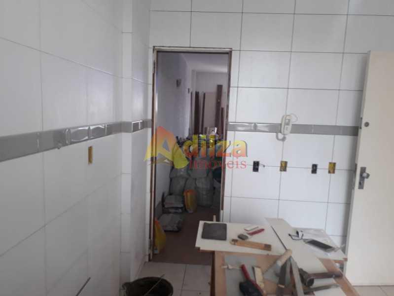 WhatsApp Image 2019-09-25 at 1 - Apartamento À Venda - Tijuca - Rio de Janeiro - RJ - TIAP30258 - 3