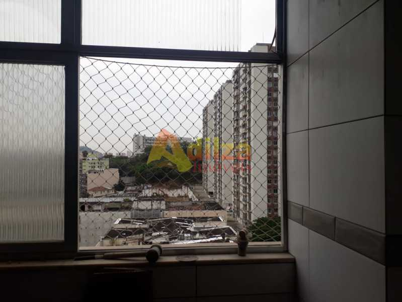 WhatsApp Image 2019-09-25 at 1 - Apartamento À Venda - Tijuca - Rio de Janeiro - RJ - TIAP30258 - 4