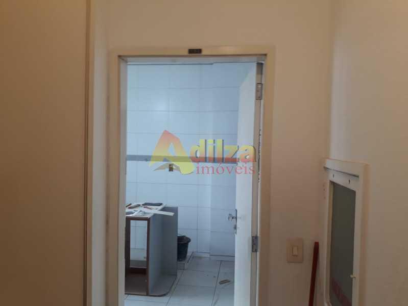 WhatsApp Image 2019-09-25 at 1 - Apartamento À Venda - Tijuca - Rio de Janeiro - RJ - TIAP30258 - 9