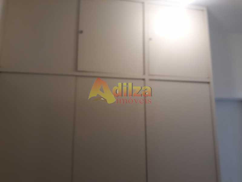 WhatsApp Image 2019-09-25 at 1 - Apartamento À Venda - Tijuca - Rio de Janeiro - RJ - TIAP30258 - 10