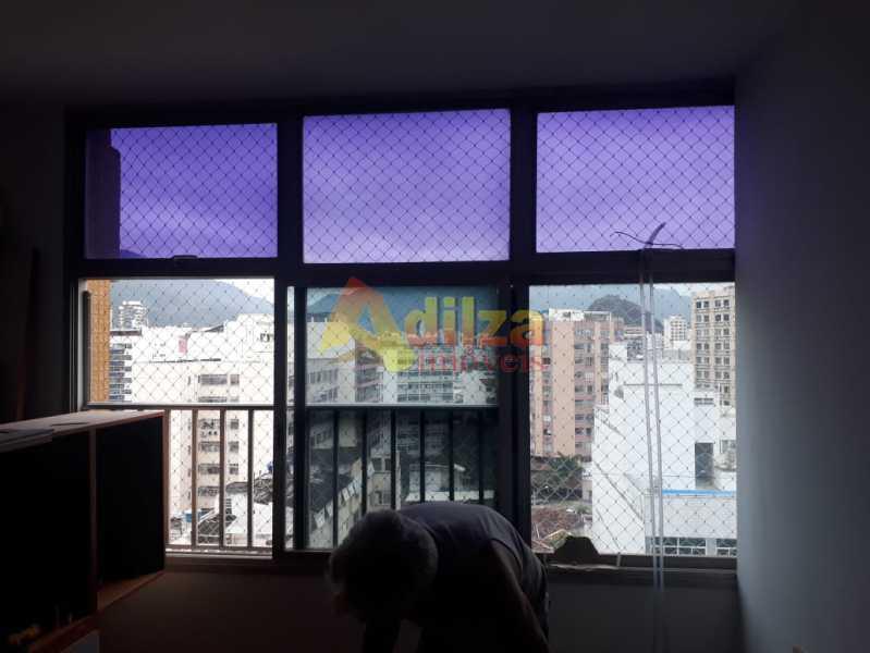 WhatsApp Image 2019-09-25 at 1 - Apartamento À Venda - Tijuca - Rio de Janeiro - RJ - TIAP30258 - 12