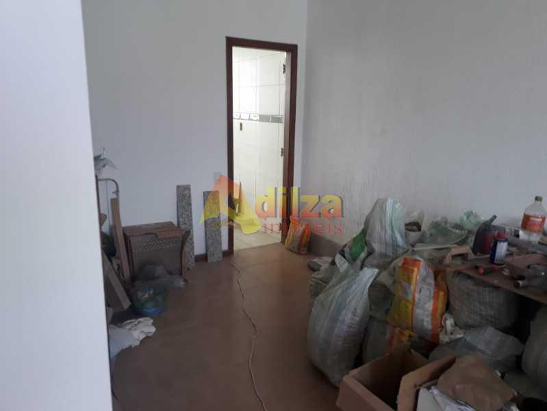 WhatsApp Image 2019-09-25 at 1 - Apartamento À Venda - Tijuca - Rio de Janeiro - RJ - TIAP30258 - 13
