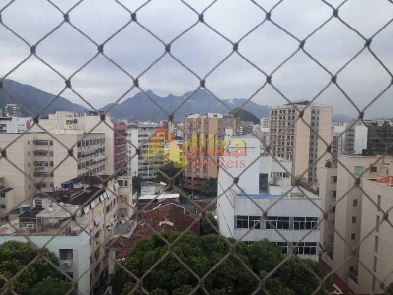 WhatsApp Image 2019-09-25 at 1 - Apartamento À Venda - Tijuca - Rio de Janeiro - RJ - TIAP30258 - 1