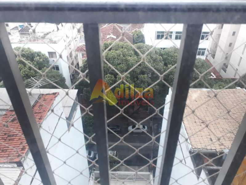 WhatsApp Image 2019-09-25 at 1 - Apartamento À Venda - Tijuca - Rio de Janeiro - RJ - TIAP30258 - 15