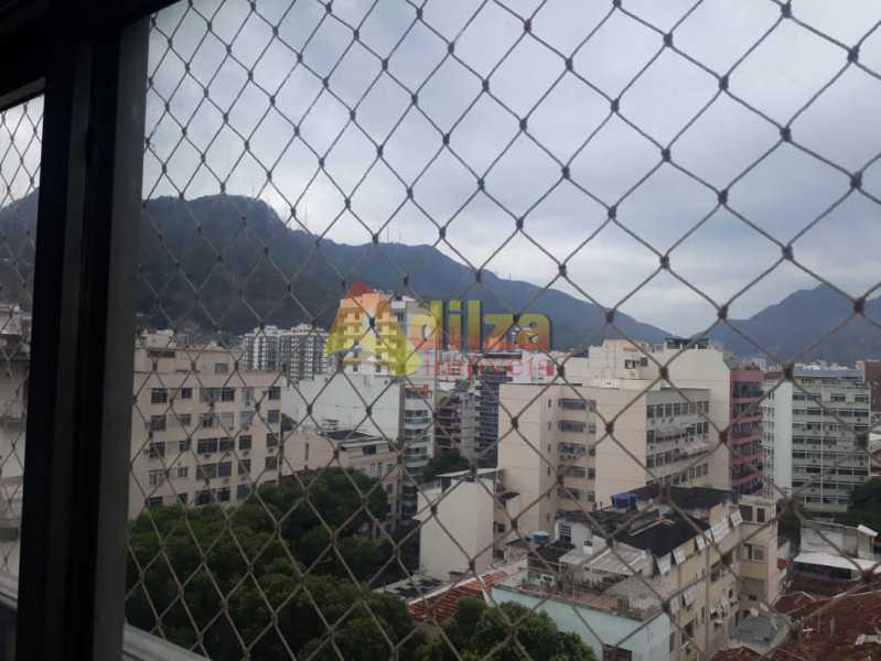 WhatsApp Image 2019-09-25 at 1 - Apartamento À Venda - Tijuca - Rio de Janeiro - RJ - TIAP30258 - 16