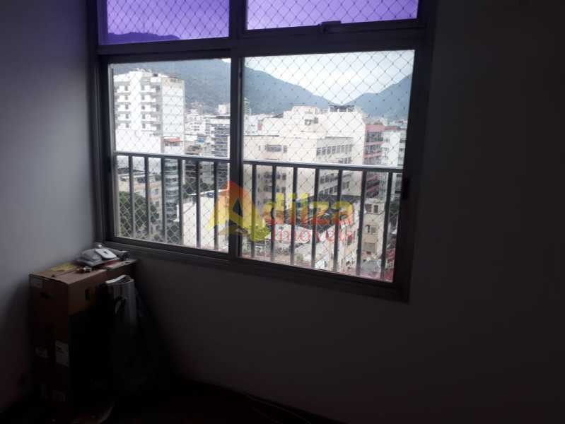WhatsApp Image 2019-09-25 at 1 - Apartamento À Venda - Tijuca - Rio de Janeiro - RJ - TIAP30258 - 17