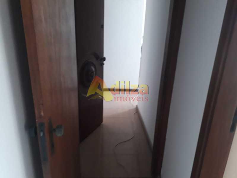 WhatsApp Image 2019-09-25 at 1 - Apartamento À Venda - Tijuca - Rio de Janeiro - RJ - TIAP30258 - 19