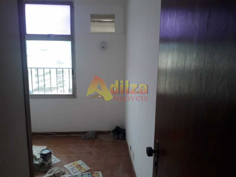 WhatsApp Image 2019-09-25 at 1 - Apartamento À Venda - Tijuca - Rio de Janeiro - RJ - TIAP30258 - 20