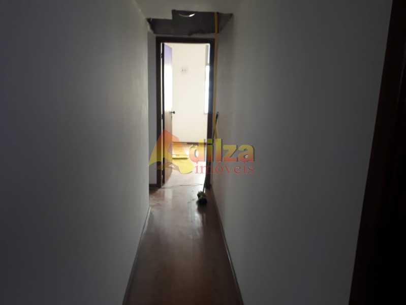 WhatsApp Image 2019-09-25 at 1 - Apartamento À Venda - Tijuca - Rio de Janeiro - RJ - TIAP30258 - 21