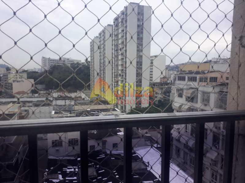 WhatsApp Image 2019-09-25 at 1 - Apartamento À Venda - Tijuca - Rio de Janeiro - RJ - TIAP30258 - 22