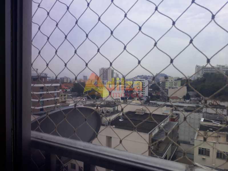 WhatsApp Image 2019-09-25 at 1 - Apartamento À Venda - Tijuca - Rio de Janeiro - RJ - TIAP30258 - 23