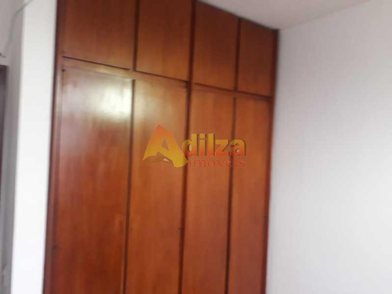 WhatsApp Image 2019-09-25 at 1 - Apartamento À Venda - Tijuca - Rio de Janeiro - RJ - TIAP30258 - 24
