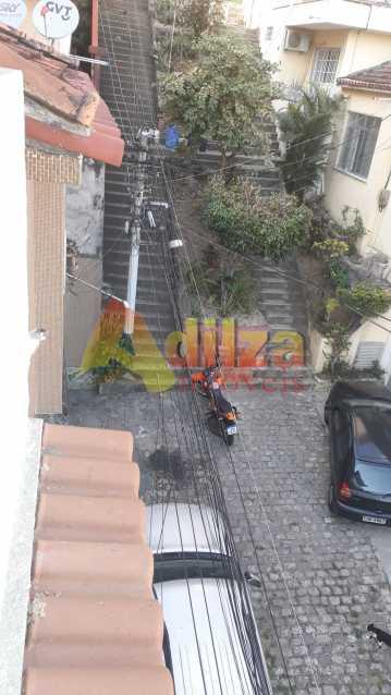 WhatsApp Image 2019-10-02 at 1 - Casa em Condominio À Venda - Tijuca - Rio de Janeiro - RJ - TICN30002 - 6