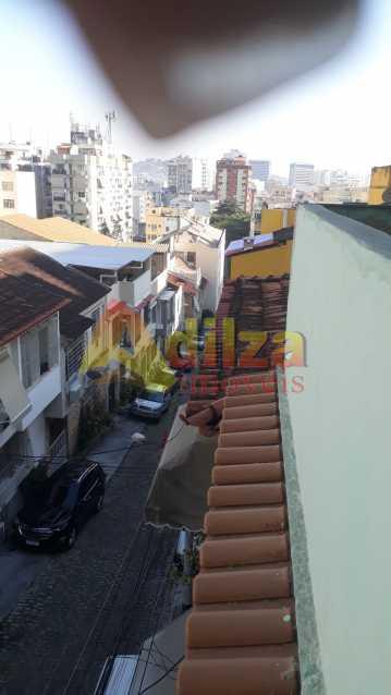 WhatsApp Image 2019-10-02 at 1 - Casa em Condominio À Venda - Tijuca - Rio de Janeiro - RJ - TICN30002 - 7