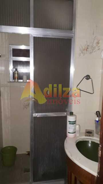 WhatsApp Image 2019-10-02 at 1 - Casa em Condominio À Venda - Tijuca - Rio de Janeiro - RJ - TICN30002 - 15