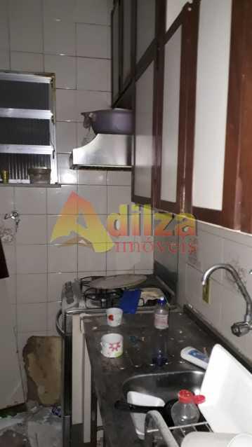 WhatsApp Image 2019-10-02 at 1 - Casa em Condominio À Venda - Tijuca - Rio de Janeiro - RJ - TICN30002 - 19