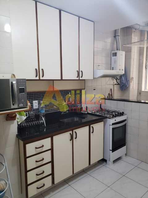 WhatsApp Image 2019-09-28 at 2 - Apartamento à venda Rua Luís Guimarães,Vila Isabel, Rio de Janeiro - R$ 480.000 - TIAP10174 - 16