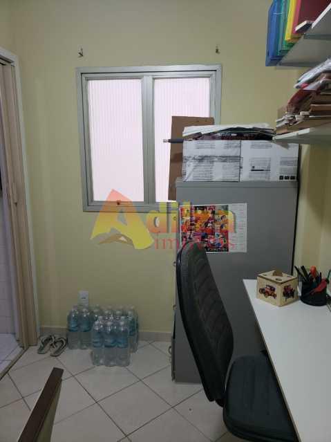 WhatsApp Image 2019-09-28 at 2 - Apartamento à venda Rua Luís Guimarães,Vila Isabel, Rio de Janeiro - R$ 480.000 - TIAP10174 - 13