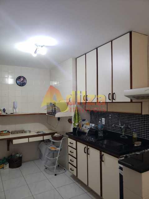 WhatsApp Image 2019-09-28 at 2 - Apartamento à venda Rua Luís Guimarães,Vila Isabel, Rio de Janeiro - R$ 480.000 - TIAP10174 - 18